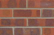 Hanson LBC Georgian Brick
